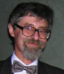 Jacek Kitowski